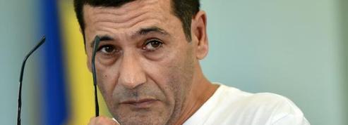 Affaire du «faux Le Drian» : deux hommes jugés en appel pour une monumentale escroquerie