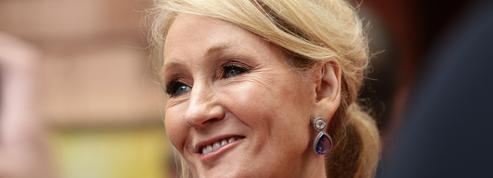Plusieurs auteurs quittent l'agence de J.K. Rowling pour protester contre ses déclarations sur les trans