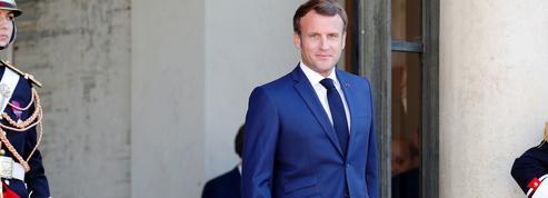 Emmanuel Macron réfléchit toujours à reporter les régionales à 2022, après la présidentielle