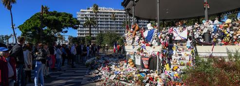 Attentat de Nice : le parquet antiterroriste requiert les assises pour neuf personnes