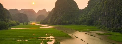 Sept raisons de partir explorer le Vietnam (quand ce sera possible)