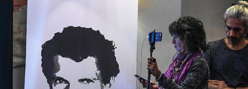Le mécène emprisonné Osman Kavala, héros d'un opéra pour protester contre le régime Erdogan