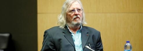 EN DIRECT - Audition sur la gestion de crise : Didier Raoult met en cause l'entourage du ministre de la Santé