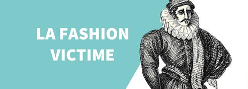 «Les gens qui comptent au bureau» #22 : La fashion victime !