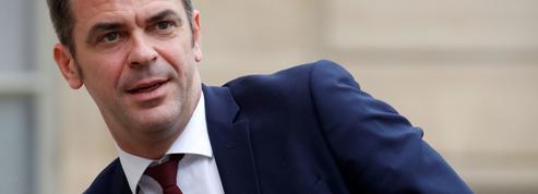 Olivier Véran prêt à injecter 6 milliards pour augmenter les salaires à l'hôpital
