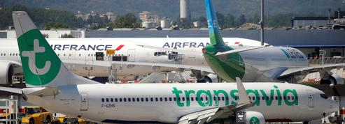 Orly a rouvert: vols disponibles, protocole sanitaire... ce qu'il faut savoir