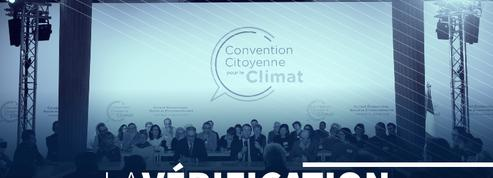 La Convention citoyenne pour le climat est-elle représentative des Français ?