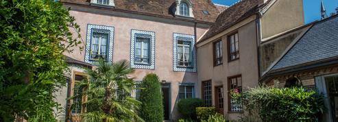 Du côté de chez Proust, Voltaire ou Hugo : six maisons de maîtres de la littérature à visiter