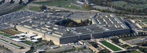 Le Pentagone accuse 20 géants industriels d'être pilotés par l'armée chinoise