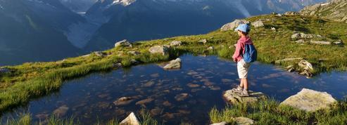 Chamonix-Mont-Blanc en été : nos idées pour des vacances panoramiques