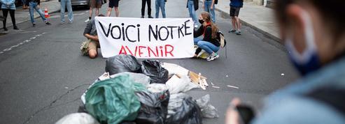 La Convention citoyenne attend une «réponse sérieuse» d'Emmanuel Macron