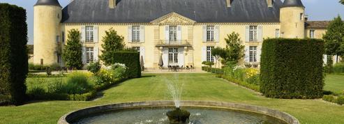 Envie d'un hébergement d'exception cet été ? Châteauform' loue 27 sites au grand public