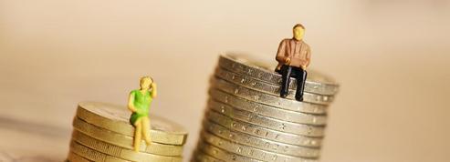 Les discriminations sur le marché du travail, un fléau qui coûte cher