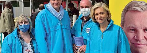 A Champigny, le PCF perd l'un de ses derniers bastions de la ceinture rouge