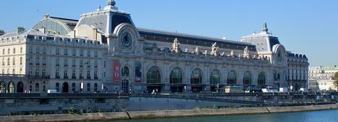 Centre Pompidou, Grand Palais, Orsay, Musée de l'Armée, Cluny... 5 grands musées parisiens rouvrent leurs portes