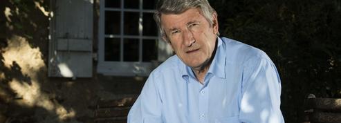 Présidentielle 2022 : Philippe de Villers «n'exclut rien»