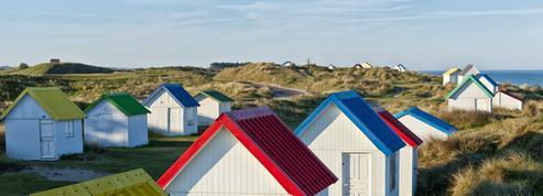 La Manche, notre guide de voyage: pourquoi il faut (re)découvrir ce coin de Normandie