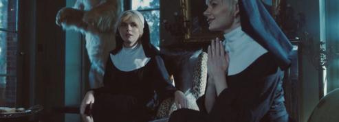 Paris Jackson, la fille de Michael, à l'écran dans un rôle inspiré par Jésus