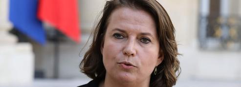 Qui est Claire Hédon, pressentie comme nouvelle Défenseure des droits ?