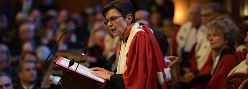 Indépendance de la justice : «Je n'ai jamais la fiche des gens mis en cause, ni de document lié à l'enquête», dit Christophe Castaner