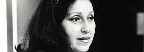 Ida Haendel, éternelle étoile du violon, s'est éteinte