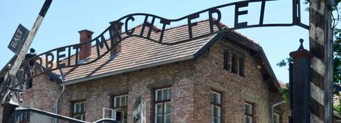 Le site d'Auschwitz accueille de nouveau les visiteurs