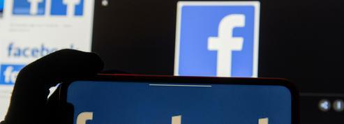 Facebook abandonne Lasso, son premier clone de TikTok