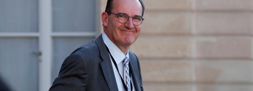 Remaniement : Jean Castex, le «M. déconfinement» propulsé à Matignon