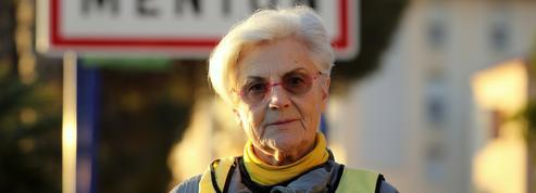 Martine Landry, militante d'Amnesty, ne sera finalement pas rejugée