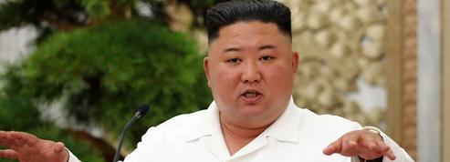 Coronavirus: la Corée du Nord n'est pas prête à rouvrir ses frontières