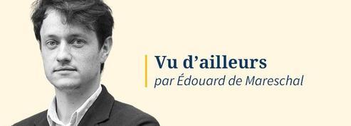 «Vu d'Ailleurs» N°17 - Colonisation belge : après les excuses, les réparations ?