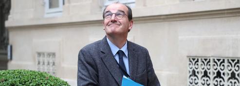 Remaniement : la nomination de Jean Castex à Matignon inquiète la droite et irrite la gauche