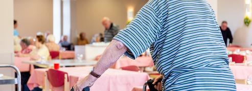 Remaniement: des syndicats réclament un secrétariat d'Etat aux personnes âgées