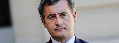 EN DIRECT - Dupond-Moretti nommé garde des Sceaux: «une déclaration de guerre» selon un syndicat de magistrats