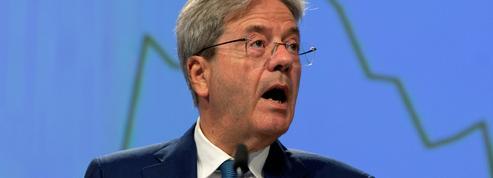 La Commission européenne s'attend à une récession de plus de 10% en France en 2020