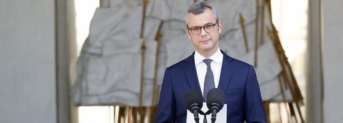 Remaniement : les Français approuvent le gouvernement Castex mais n'en attendent pas grand-chose