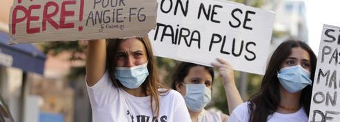 En Corse, le mouvement #Iwas, de dénonciations des agressions sexuelles, brise le silence