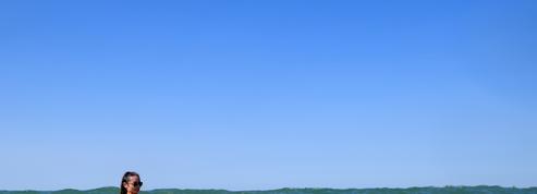 Près d'un chef d'entreprise sur deux va sacrifier ses vacances d'été