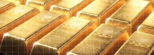 Pourquoi l'or s'envole ?