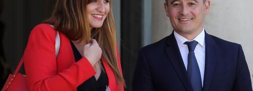 En quoi consistera le «ministère de la Citoyenneté» de Marlène Schiappa ?