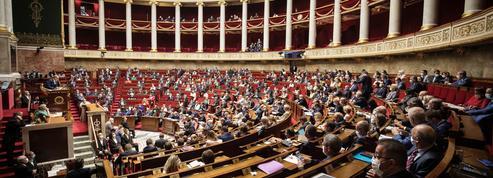 Nouveaux députés, sièges remis en jeu... «Remaniement» à venir l'Assemblée nationale