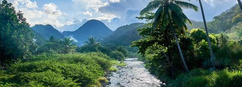 DOM-TOM : trois choses à savoir si vous partez en vacances dans les îles cet été