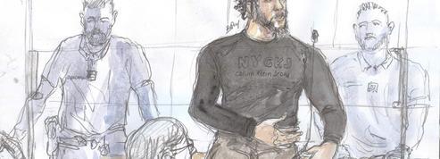 Tyler Vilus, «émir» de Daech, sera à nouveau jugé