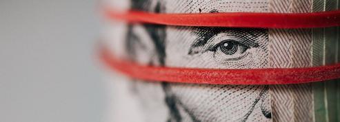 Coronavirus: des super riches demandent à être taxés davantage