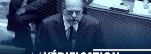 Éric Dupond-Moretti, le PNF et les «fadettes» : la Justice est-elle suffisamment indépendante?