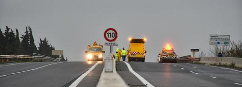 L'A45 définitivement enterrée avec l'expiration de sa déclaration d'utilité publique