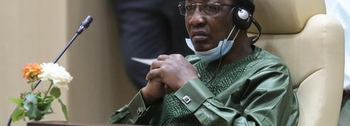 Au Tchad, le président Déby remanie son gouvernement