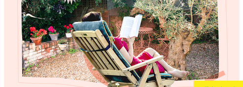 La lecture de l'été, le voyage dans le voyage