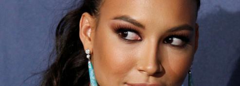 Mort de Naya Rivera: la noyade accidentelle confirmée par le légiste