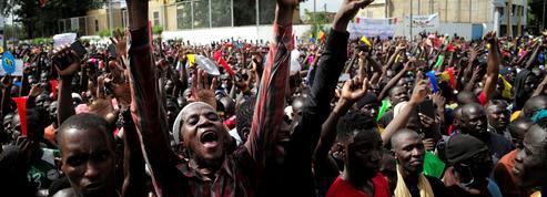 Mali: le rôle d'une unité d'élite antiterroriste en question